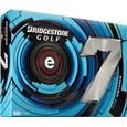 Bridgestone e7 2013
