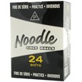 Taylor Made Noodle Practice Double Dozen