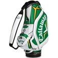 Callaway 2013 Limited Edition Season Opener