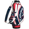 Callaway 2013 Limited Edition Summer Commemorative