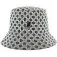 Kangol Golf Spey