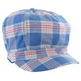 Kangol Golf Flexfit Spitfire