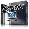 Srixon Q-Star 2013