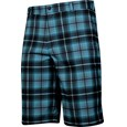 Nike Dri-Fit Golf Plaid