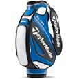 TaylorMade SLDR TP