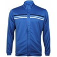 Adidas ClimaLite 3-Stripes Full Zip
