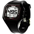 Bushnell Neo X GPS Watch
