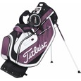 Titleist 14-Way Lightweight 2014