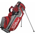 Titleist StaDry Waterproof 2014