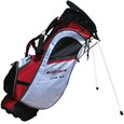 Tour Edge Exotics Lite 3.5