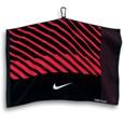 Nike Face Club Jacquard