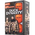 Srixon Duck Dynasty