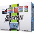 Srixon JR Star