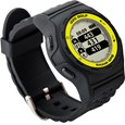 Izzo Swami GPS Golf Watch