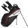TaylorMade Pure-Lite 2014