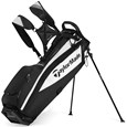 TaylorMade Micro-Lite 2014