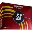 Bridgestone Tour B330-RX 2014