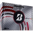 Bridgestone Tour B330-RXS 2014