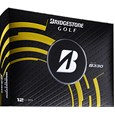 Bridgestone Tour B330 2014