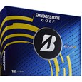 Bridgestone Tour B330-S 2014