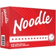 TaylorMade Noodle Long