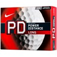 Nike Power Distance Long 2014