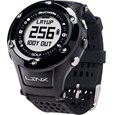 SkyGolf SkyCaddie Linx Watch