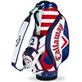 Callaway 2014 Limited Edition Summer Major Commemorative