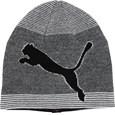 Puma Reversible Beanie