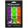 SkyGolf SkyCaddie Linx Band & Bezels Fashion Pack