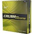 Nike Crush Extreme 2015