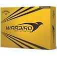 Callaway Warbird 2015