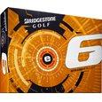 Bridgestone e6 2015