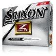 Srixon Z-Star XV 4