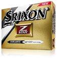 Srixon Z-Star 4 Bonus Pack