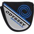 Odyssey Works Versa Mallet Putter