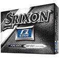 Srixon Q-Star 3