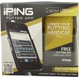 Ping iPod Touch Putting Cradle