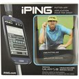 Ping Samsung Galaxy Putting Cradle