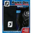 FootJoy RainGrip Rainy Day Bonus Pack