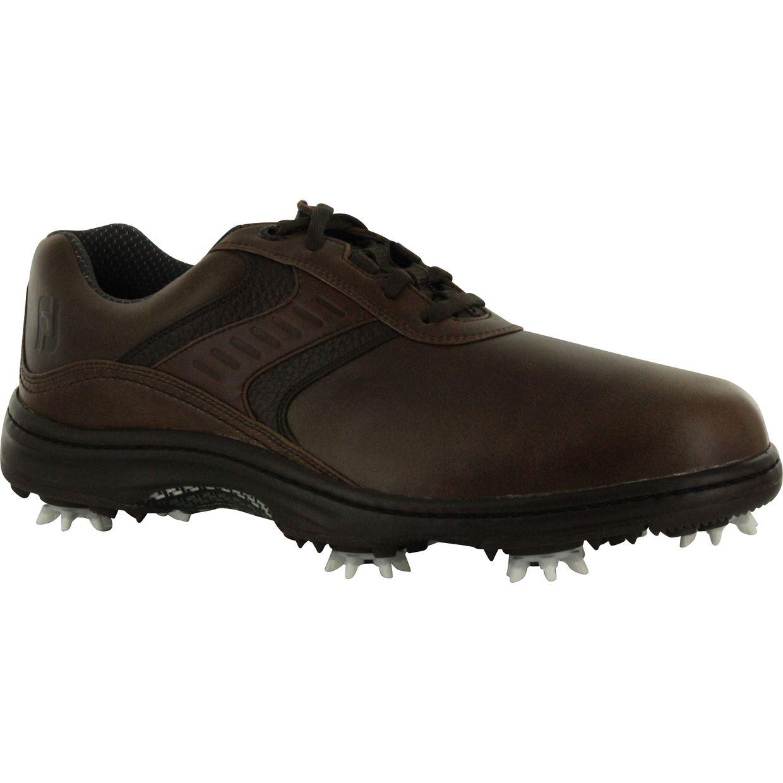 Footjoy Contour  Golf Shoes