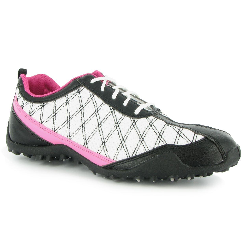 Footjoy Summer Series Ladies Golf Shoes