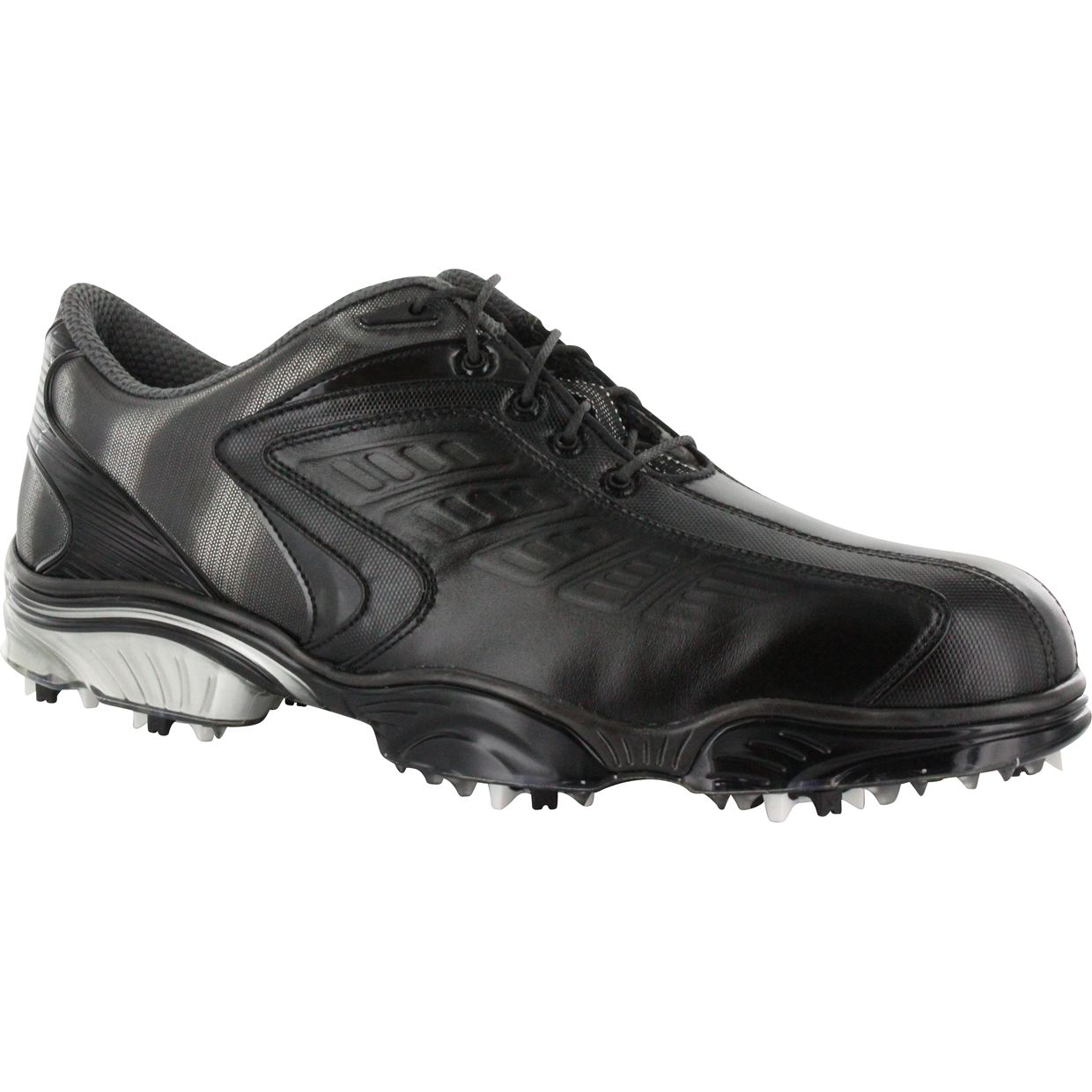 Fj Golf Shoe Sales