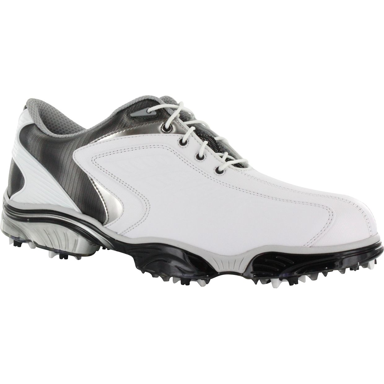 footjoy fj sport golf shoes at globalgolf
