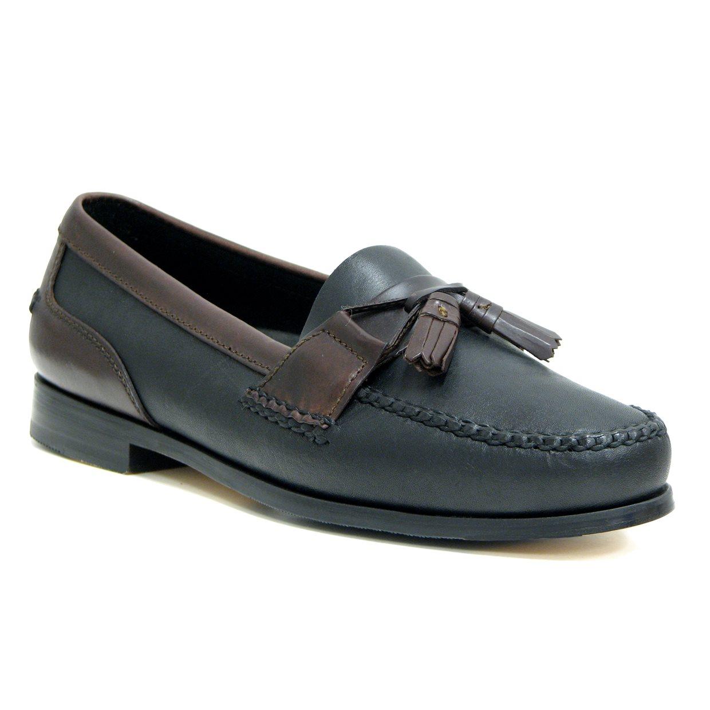 David Spencer Romeo Casual Shoes