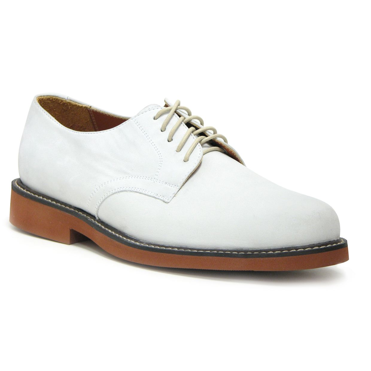 david spencer casual shoes at globalgolf