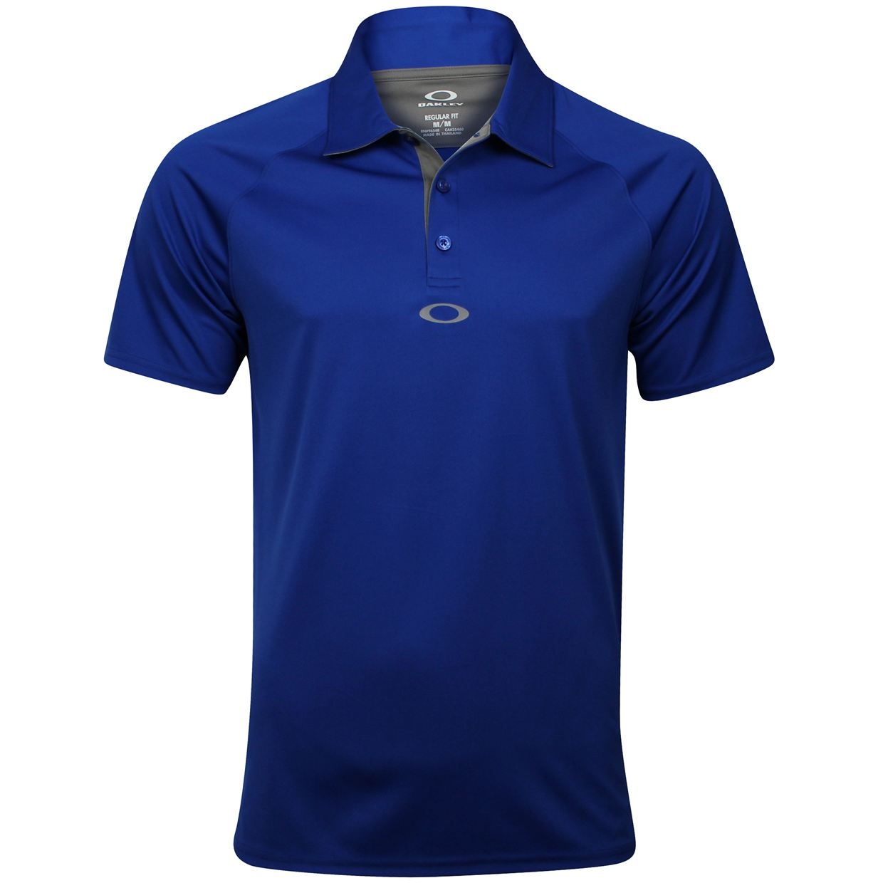 Discount Oakley Polo Shirts