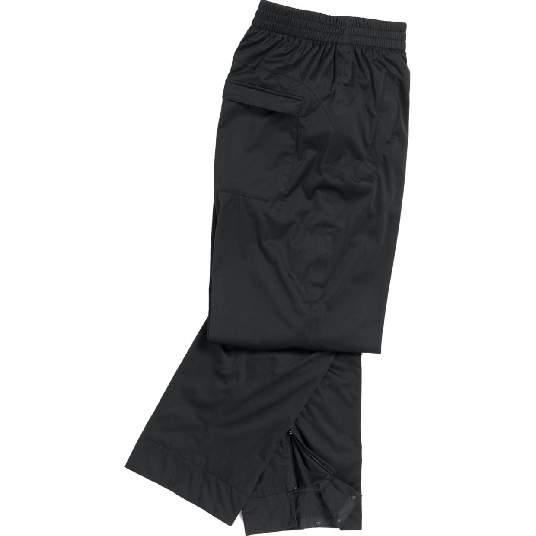 Elegant Nivo Womens Brushed Golf Pants  Carl39s Golfland