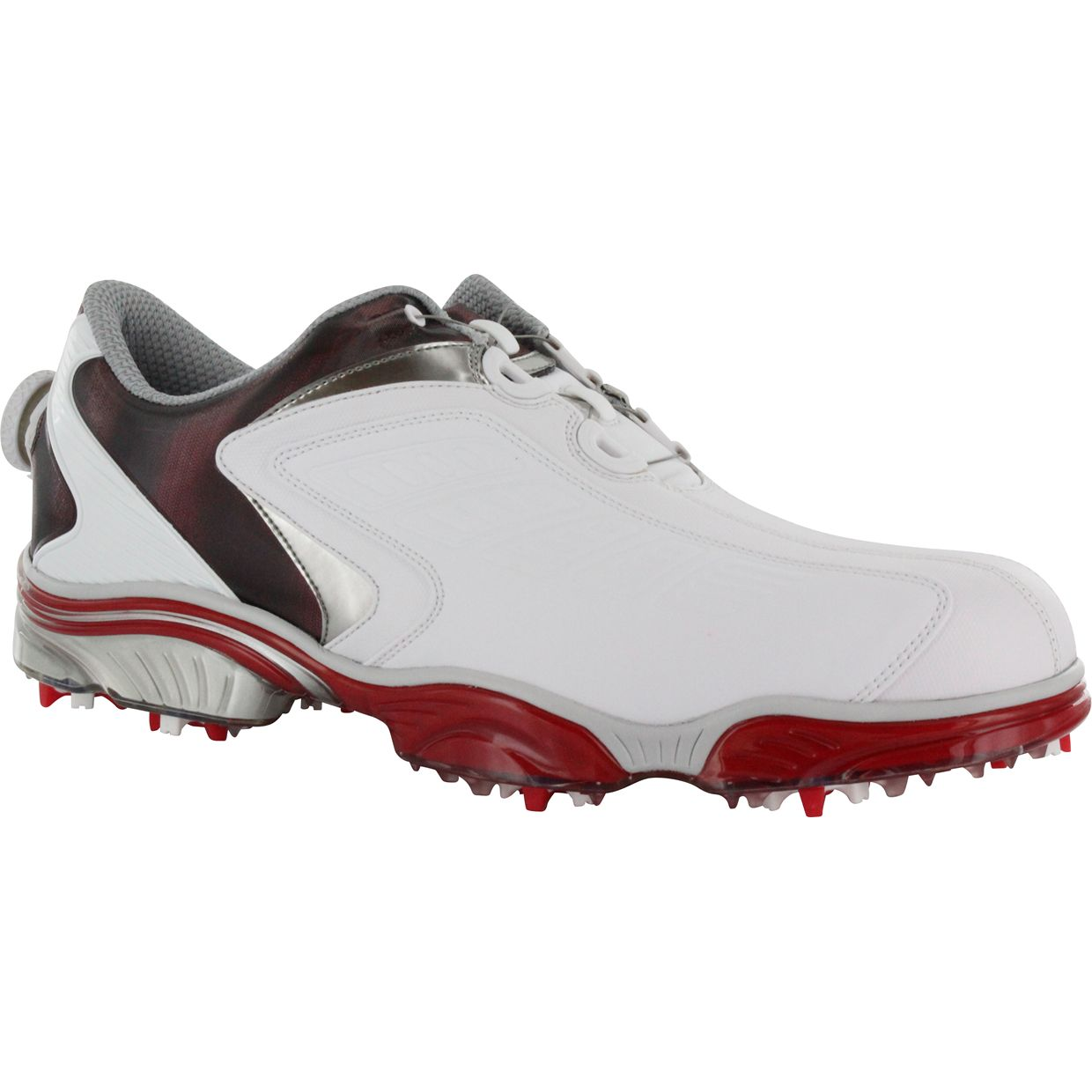 footjoy s golf shoes at globalgolf