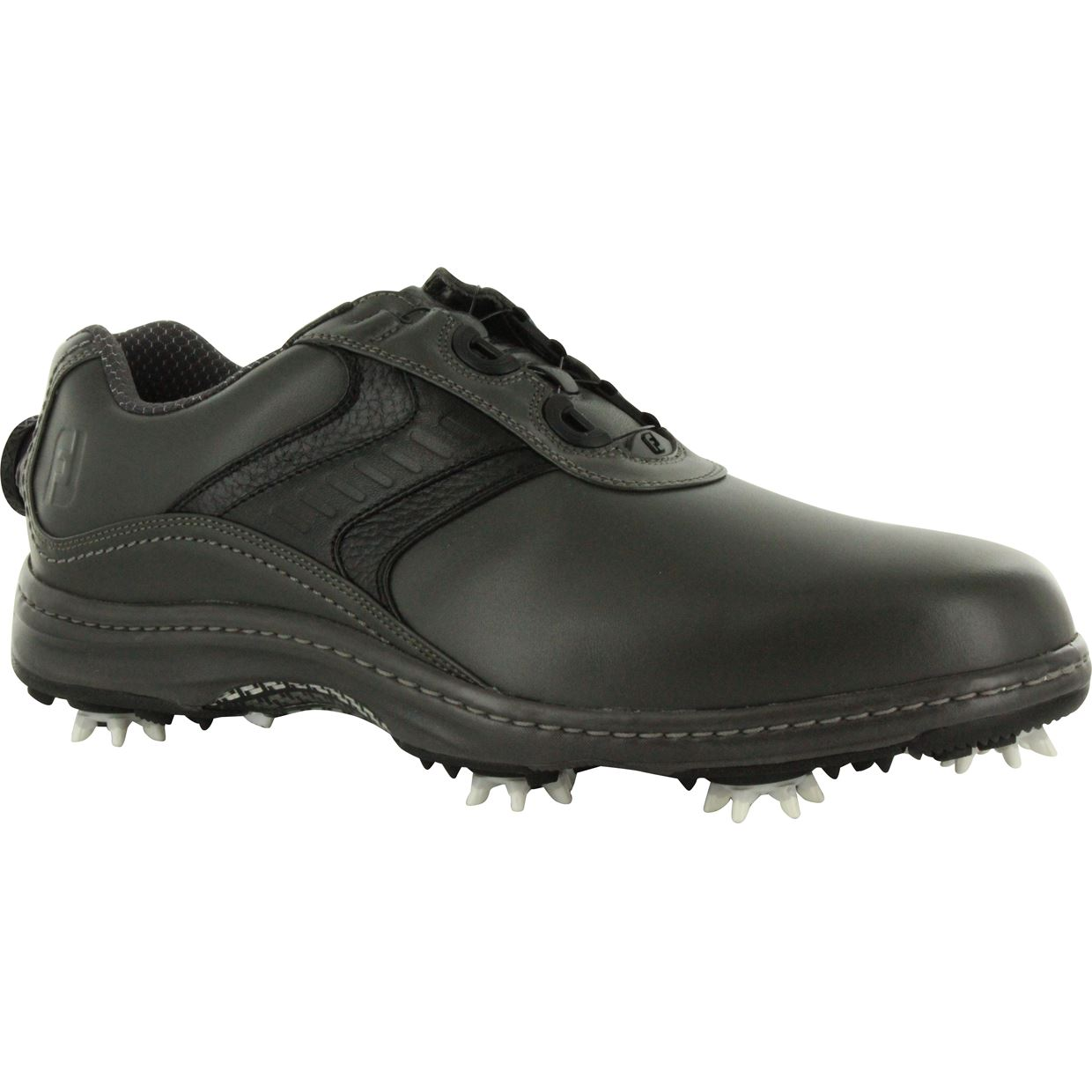 Footjoy Contour Boa Golf Shoes | New Style for 2016-2017